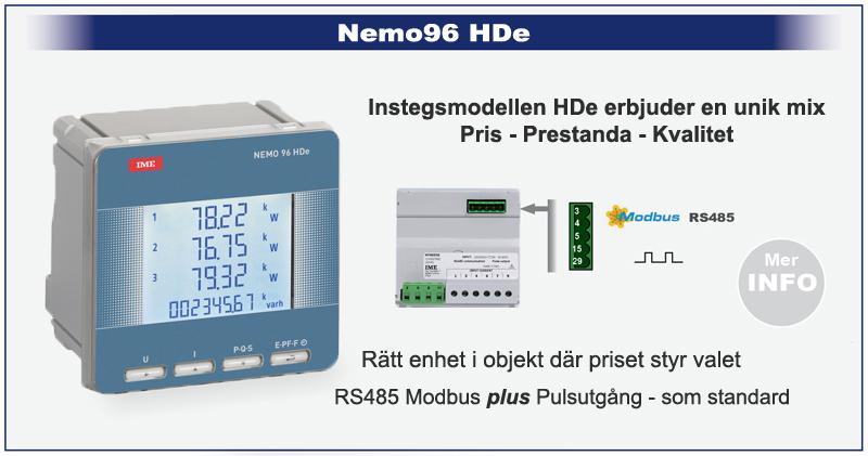 Nemo96HD